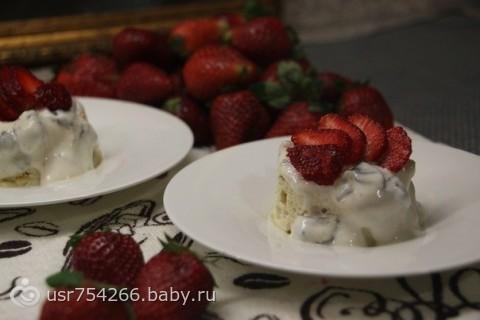 Диетические сырники (5 рецептов) - upDiet info