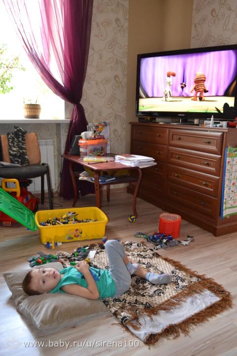 Бывают комбинированные противопростудные препараты для детей?