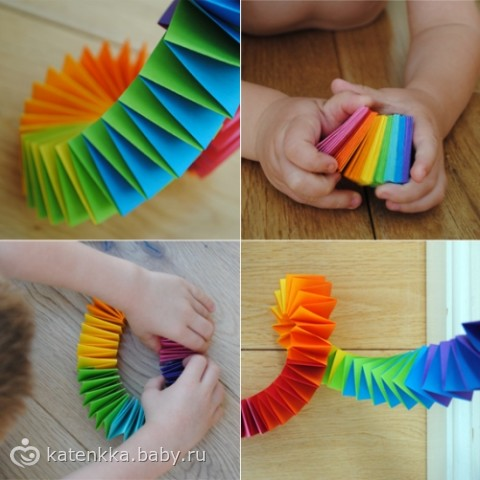Новогодние гирлянды игрушки своими руками