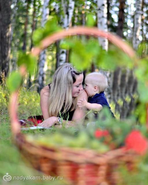 Русский съем замужних мам за деньги смотреть бесплатно 21 фотография