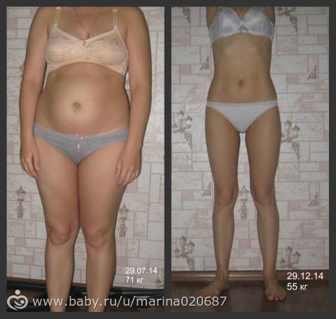 как похудеть с обручем правильно