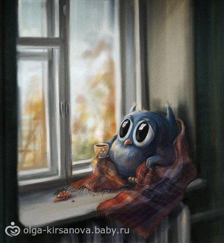 грустные картинки на аву: