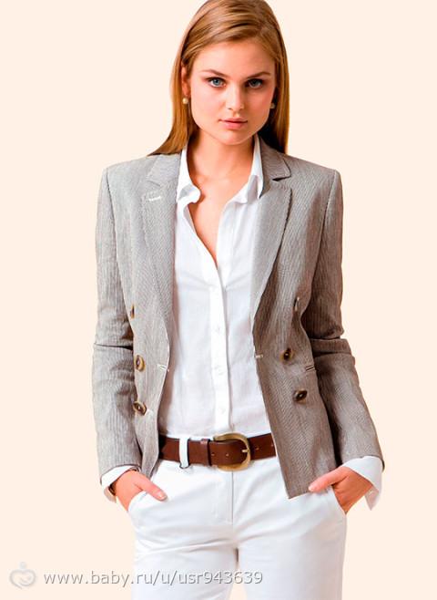 Модные женские костюмы коллекция, бесплатная доставка в Екатеринбурге