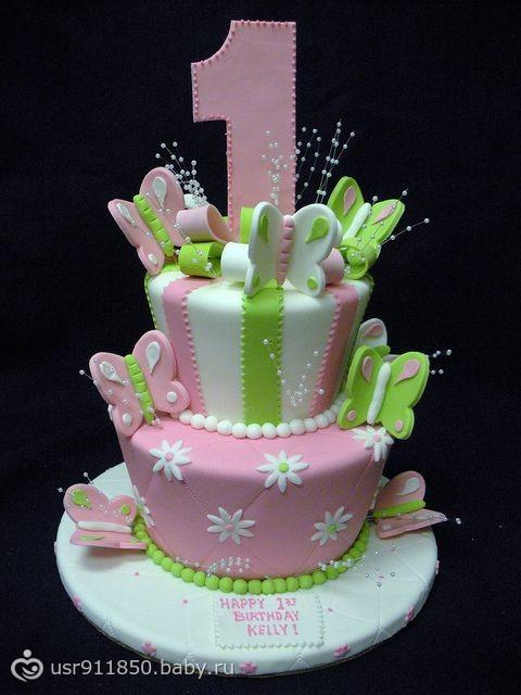 Низкокалорийный торт своими руками фото 922