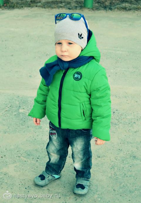 Самый модный малыш БЕБИ.РУ . Мальчики. 2 ЭТАП! - на бэби.ру