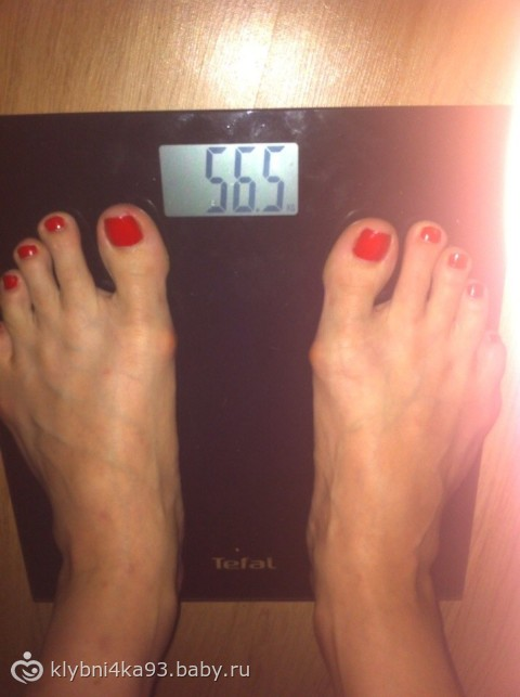 Питьевая диета на 3 7 14 и 30 дней меню выход результаты
