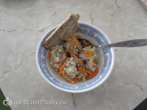 Питание спортивное, диетические, детское в Хабаровске