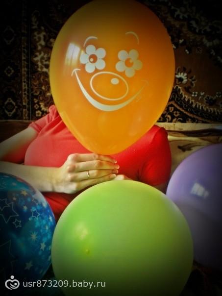 Веселые старты конкурсы с воздушными шарами