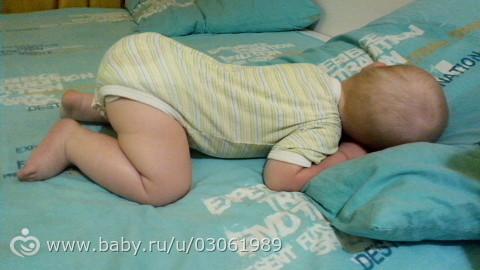 bebi-star-golie