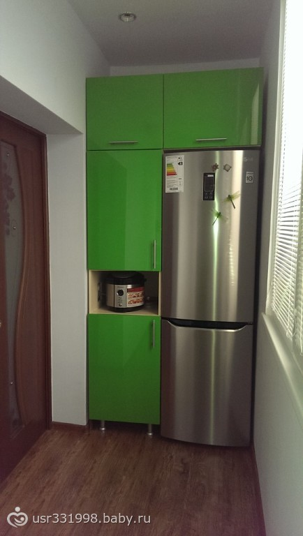 Фото кухни дизайн для коттеджа