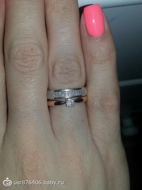 Как увеличить размер обручального кольца в домашних условиях