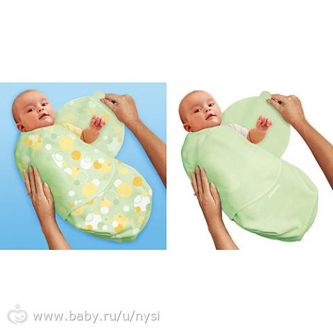 Сшить самим для новорожденного 77
