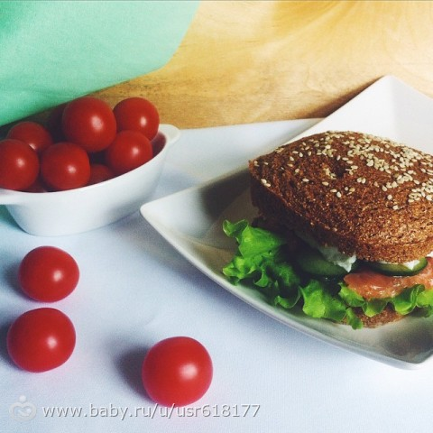 Калорийность продуктов и содержание в них белков жиров и углеводов