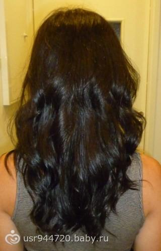 фото стрижки на длинные волосы каскад