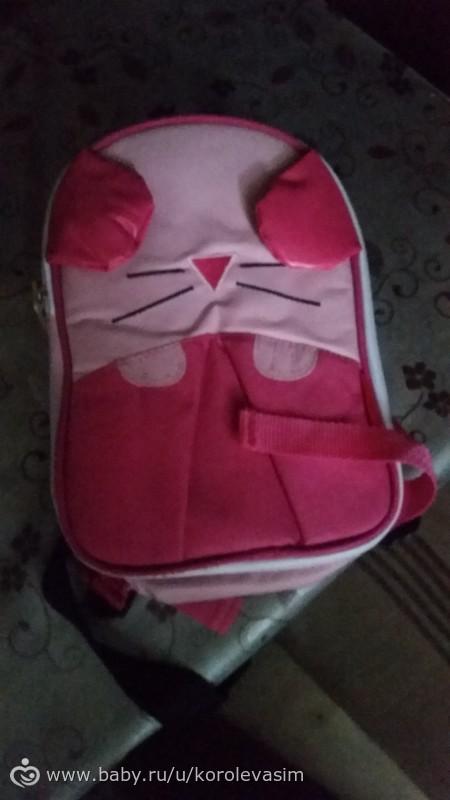 Чем покрасить рюкзак в домашних условиях 41