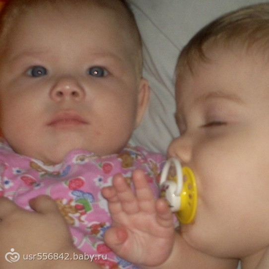 Тетя сосала племяннику пока он спал 13 фотография