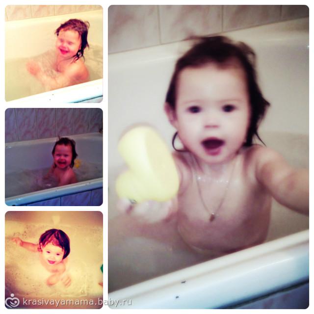 Сын подсматрел как мать купалась 15 фотография