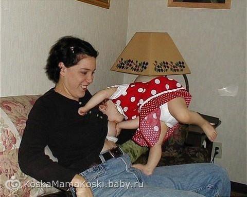 Ребенок слишком мало сосет грудь Кормим грудью. ребенок просит грудь кажды