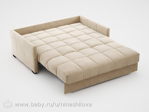 Кровати  каталог и цены