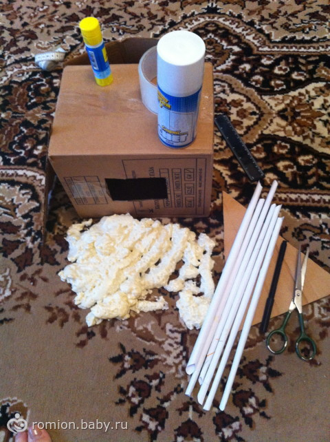 салат цезарь с майонезом и курицей пошаговый рецепт