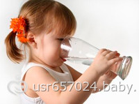 Хочется постоянно пить при беременности