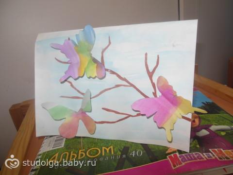 Поздравительные для, открытка с пластилином дедушке на день рождения своими руками