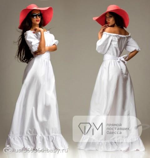стоит ли одевать белое платье на чужую свадьбу ??