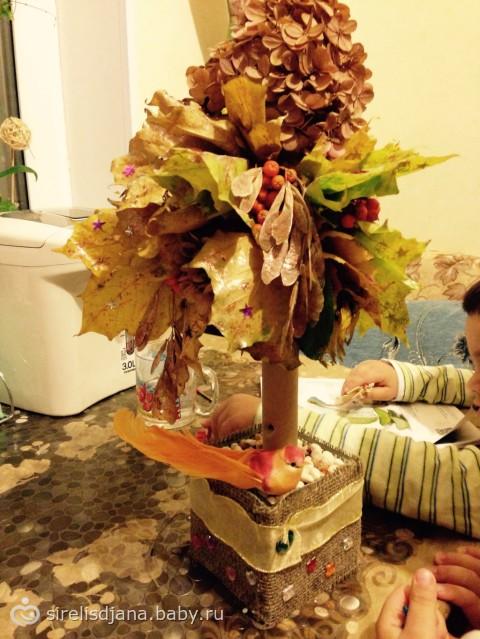Картинки в детсад на тему осень