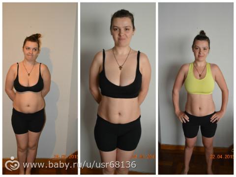 Методика 25 кадра для похудения, отзывы, можно ли похудеть