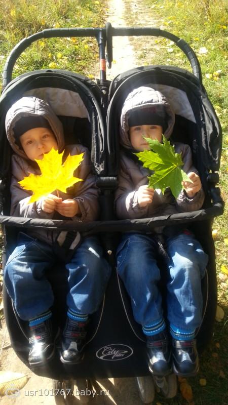 Мои любимые сыночки..им нужна ваша помощь!!!!!!!!!!!!