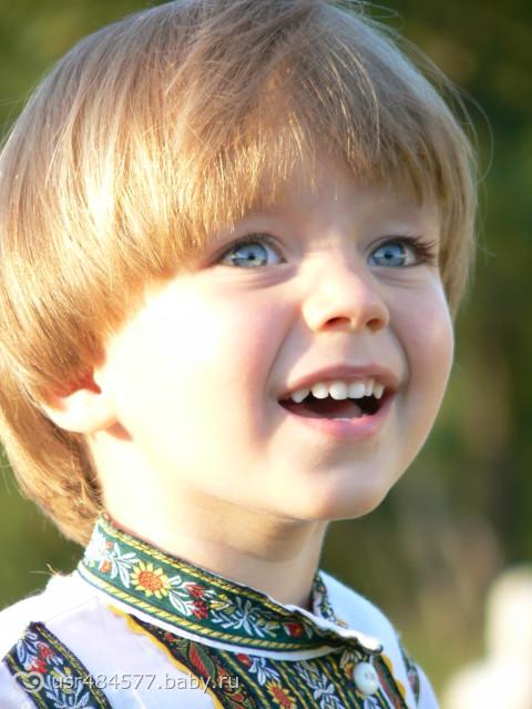 6 мужских поступков, которым отец должен научить сына: