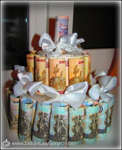 Интересный подарок мужу на юбилей 30 лет подарок обеспеченному мужчине на день рождения