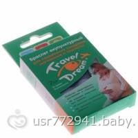 Браслет от токсикоза для беременных