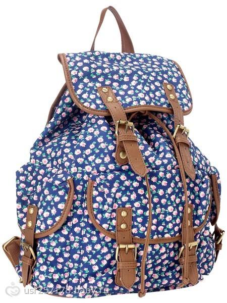 Купить рюкзак челябинск рюкзак yonex цена в рублях