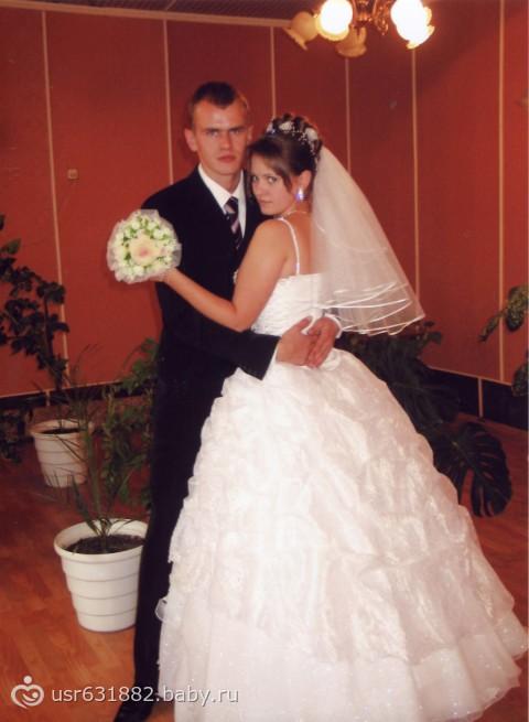 vo-vremya-svadbi-napilas