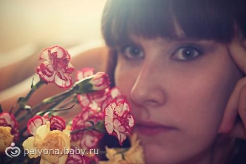 14 февраля прошло удачно)))