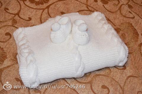 Мой маленький опыт - вдруг пригодится беременяшкам))