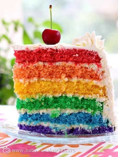 Торт з мастики бант фото