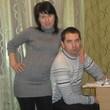 я и мой муж