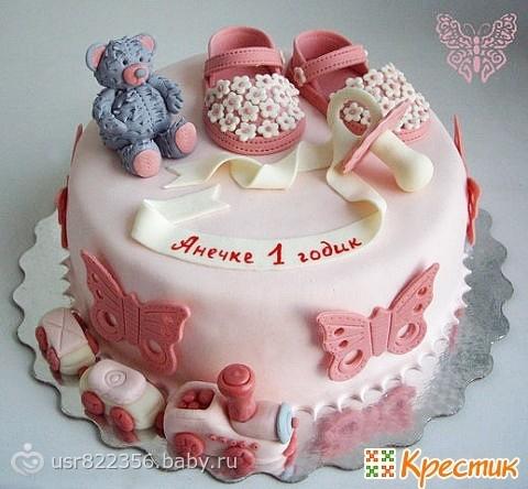 Прикольный день рождения поздравления с приколом 152