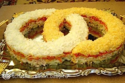 Торт лего детский фото 4