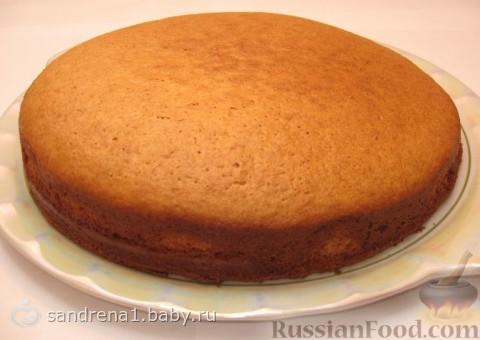 Торт из сгущенки рецепты с фото