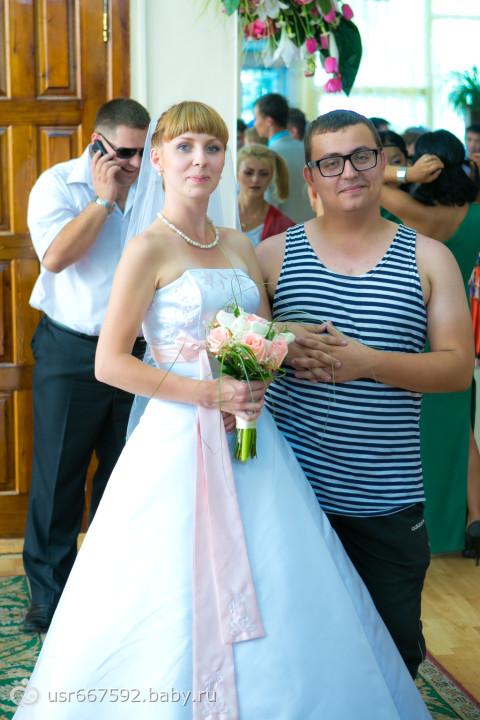 свадьбы 90-х фото