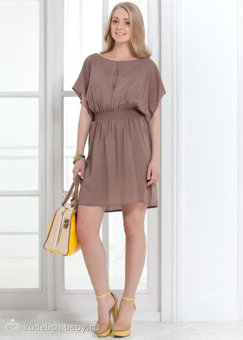 28fe837b9a0 Классные платья! )