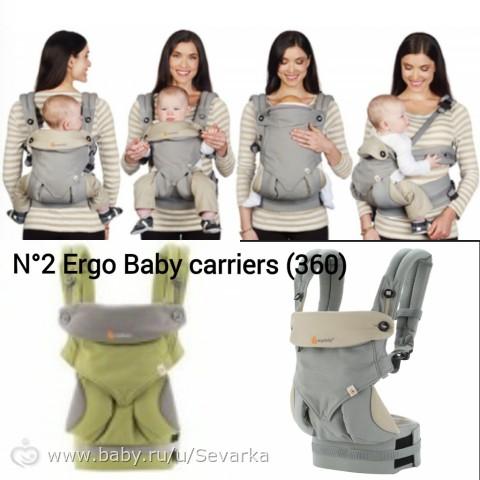 Купить рюкзак эрго беби молодежный рюкзак 240х300х120