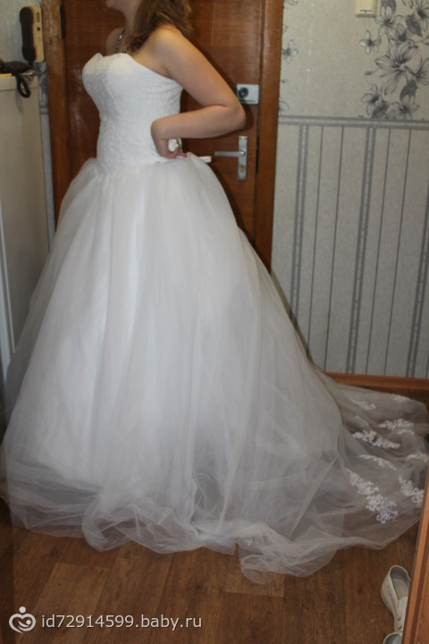 Платья с алиэкспресс